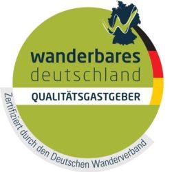 qualitaetsgastgeber-wanderbares-deutschland